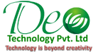 Deo Technology Pvt. Ltd. is a renowned Website Designing and development Company in Noida, India.