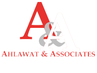 International Legal Law Firms in India – Ahlawat & Associates
