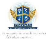 Prayaag International Schools in Panipat, Haryana