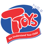Buy Kids Accessories Online India, Kids Accessories Online