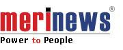 Citizen Journalism India